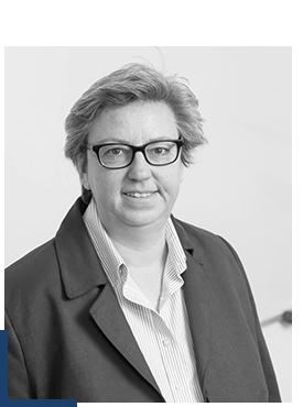 Mechthild_Mueller